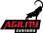 Agility Customs