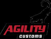 Agility Customs